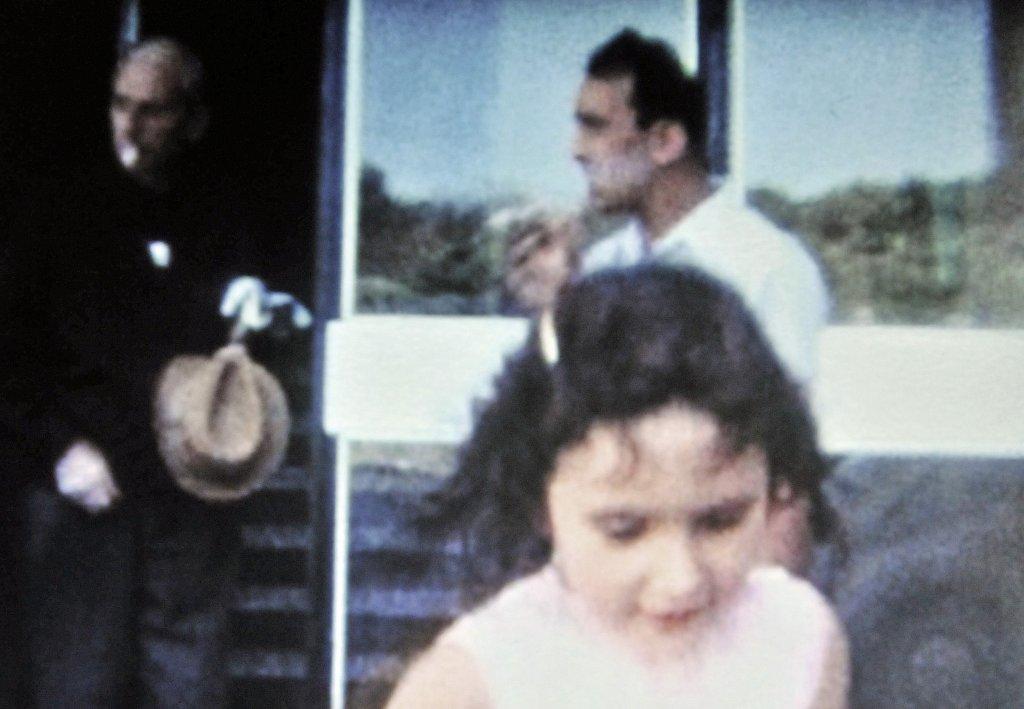 enfance-dvd-bleu-ki-bug-078-copie.jpg