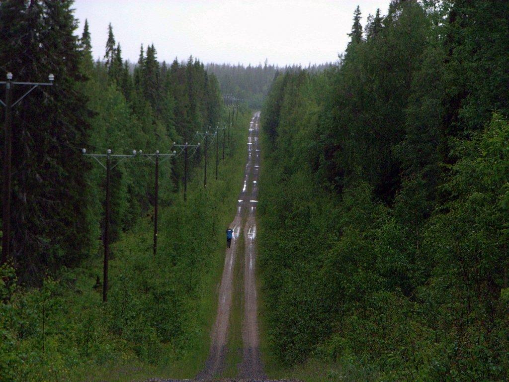 finlande-2008-ricoh-35.jpg