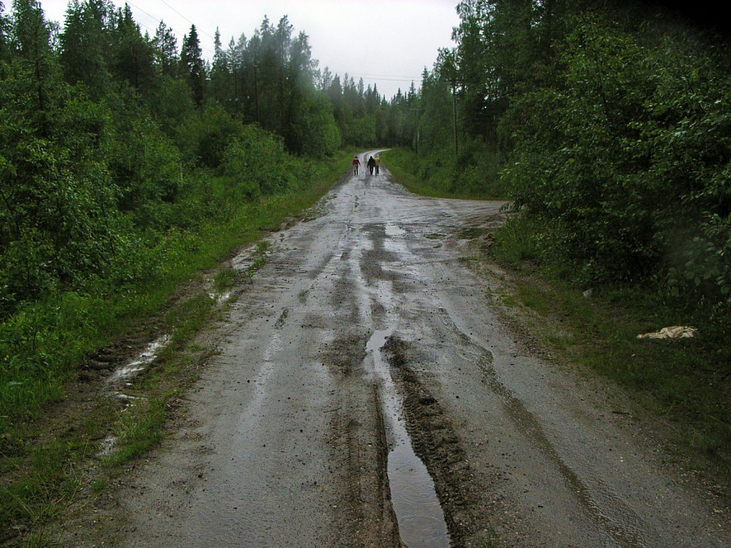 finlande-2008-ricoh-086.jpg